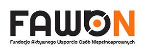 FAWON - Fundacja Aktywnego Wsparcia Osób Niepełnosprawnych